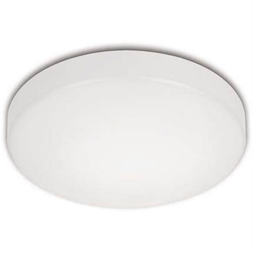 30514 ceiling lamp white 1x22W 240V