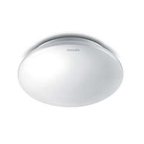 33369 Moire 65K LED CEILING10W
