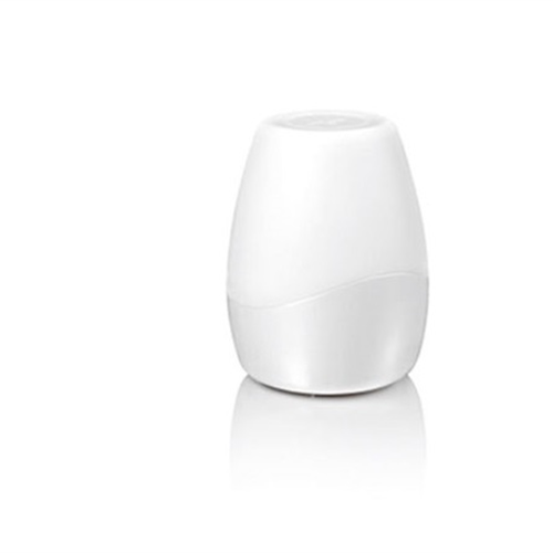 IMA 31010 Vivid  LEd Candle White